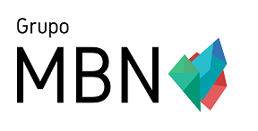 Grupo MBN